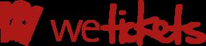 logo-dark WETICKETS